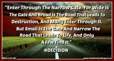 12.02.19 #DECISION_1
