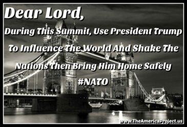 12.03.19 #NATO