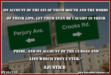 12.09.19 #JUSTICE 2