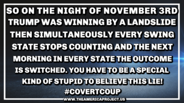 12.24.20 #COVERTCOUP