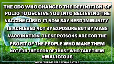 12.26.20 #MALICIOUS