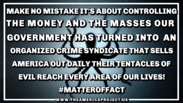 12.30.20 #MATTEROFFACT