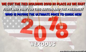 12.31.18 EXODUS