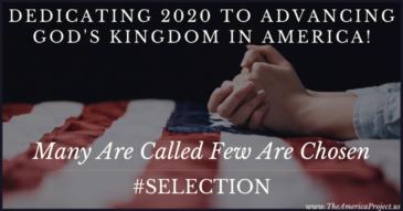 12.31.19 #SELECTION