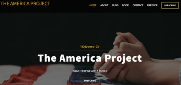 The_America_Project_950x450