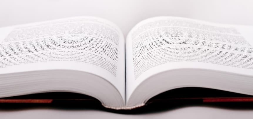 pexels_Book 2
